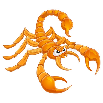 Clip Art Scorpion Clip Art scorpion clipart panda free images