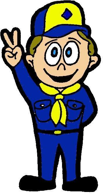 free boy scout clip art clipart panda free clipart images rh clipartpanda com scout clip art free scout clipart free