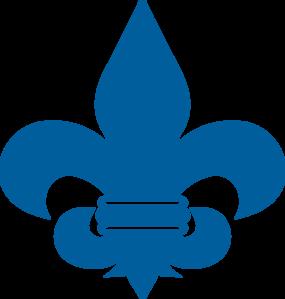 scout%20clipart