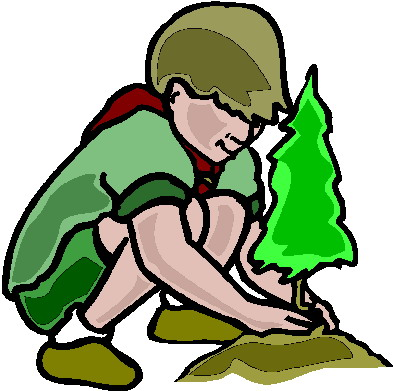 scouting%20clipart