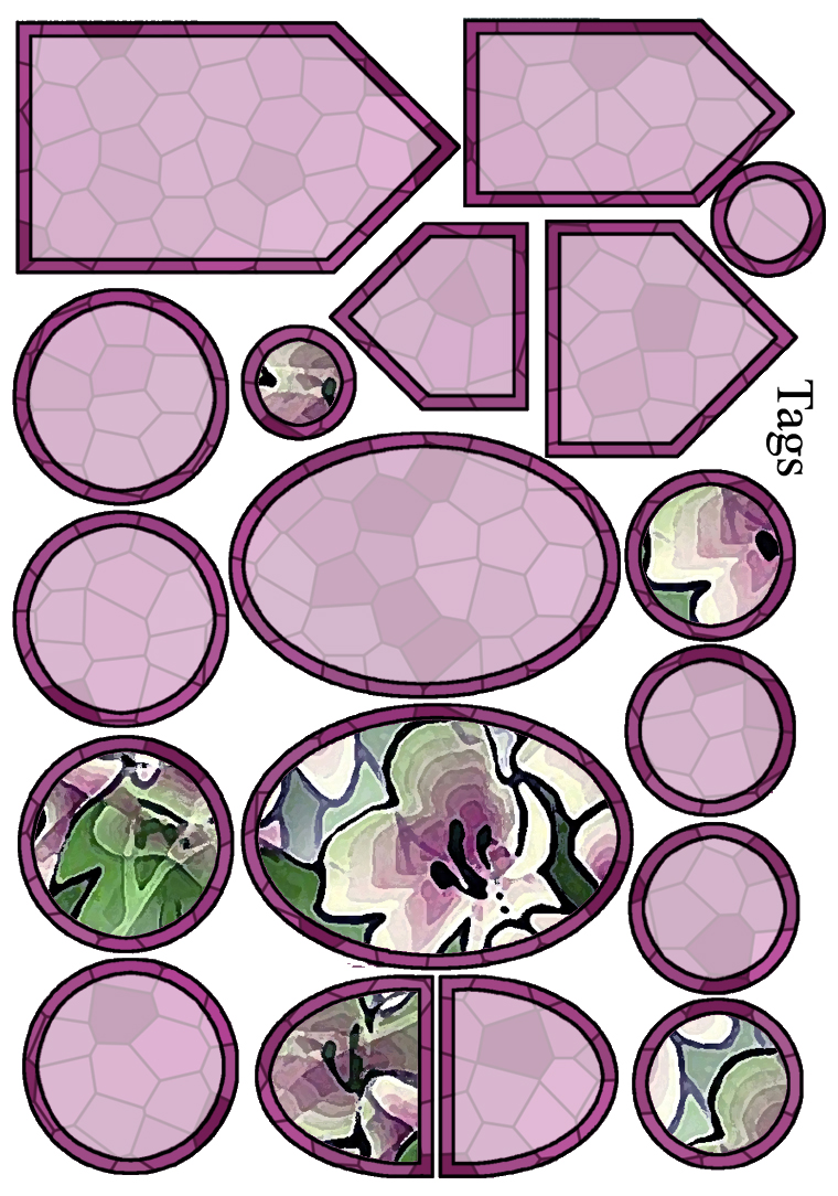 Scrapbook 20clipart   Clipart Panda - Free Clipart Images