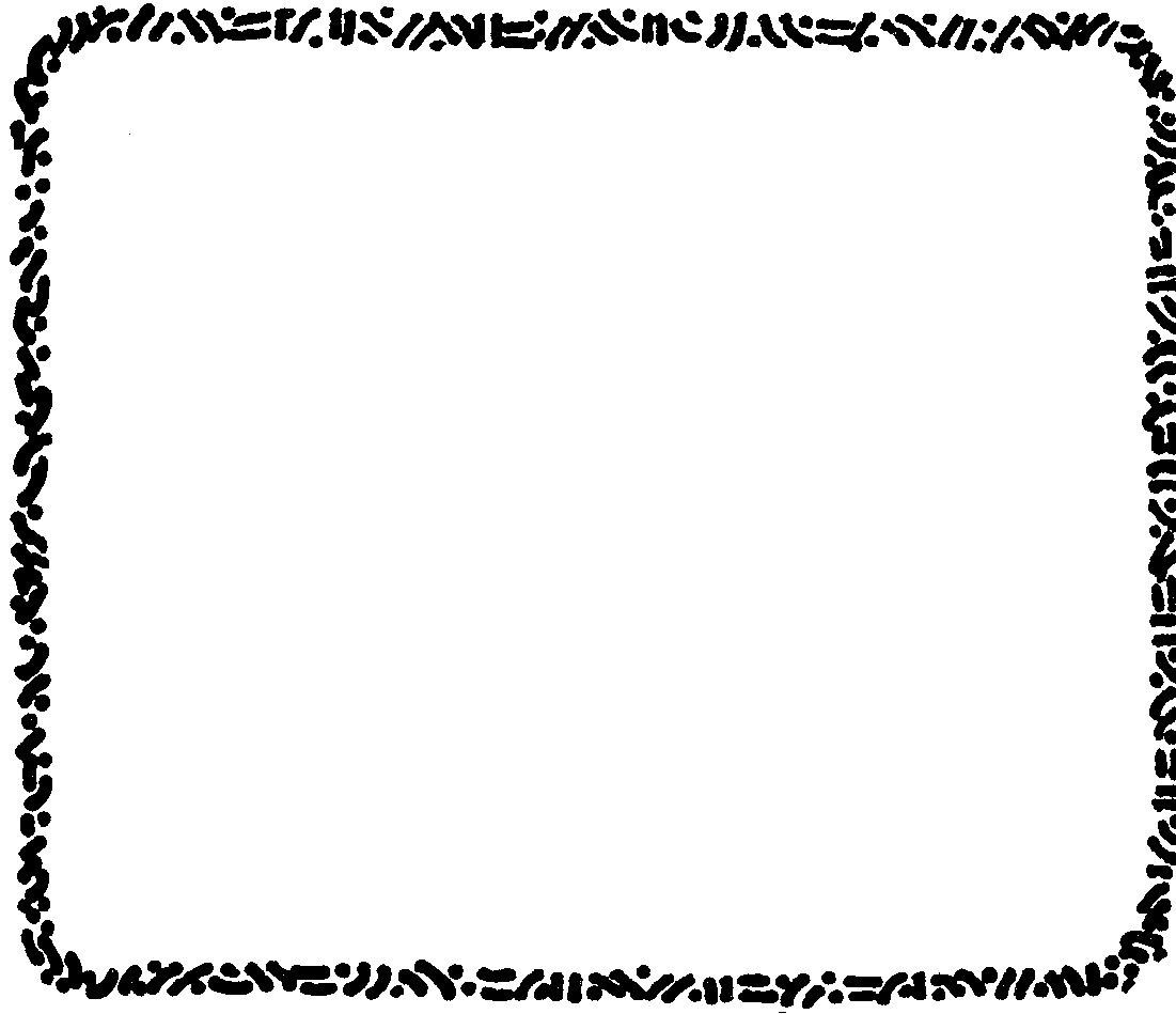 Border clip art black and white clipart panda free for Drawing websites no download