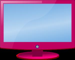 screen clip art clipart panda   free clipart images