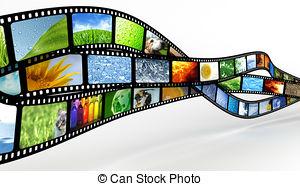 screening%20clipart