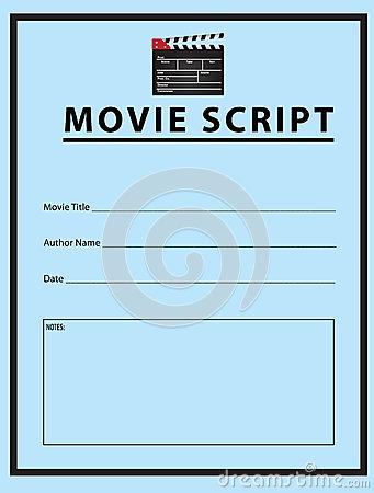 Script clip art clipart panda free clipart images Script art