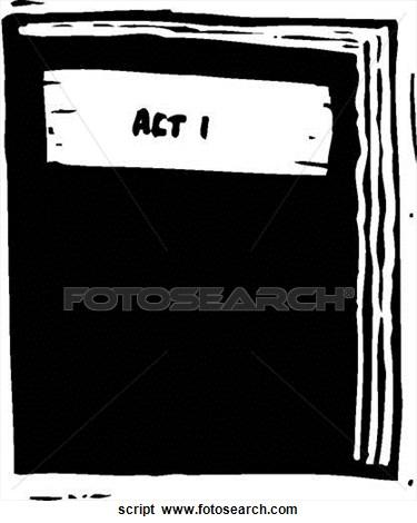 File type clipart panda free clipart images Script art
