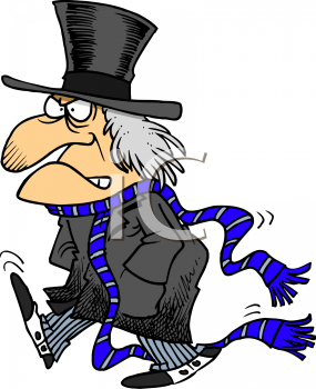 scrooge 20clipart clipart panda free clipart images rh clipartpanda com uncle scrooge clipart scrooge clipart black and white
