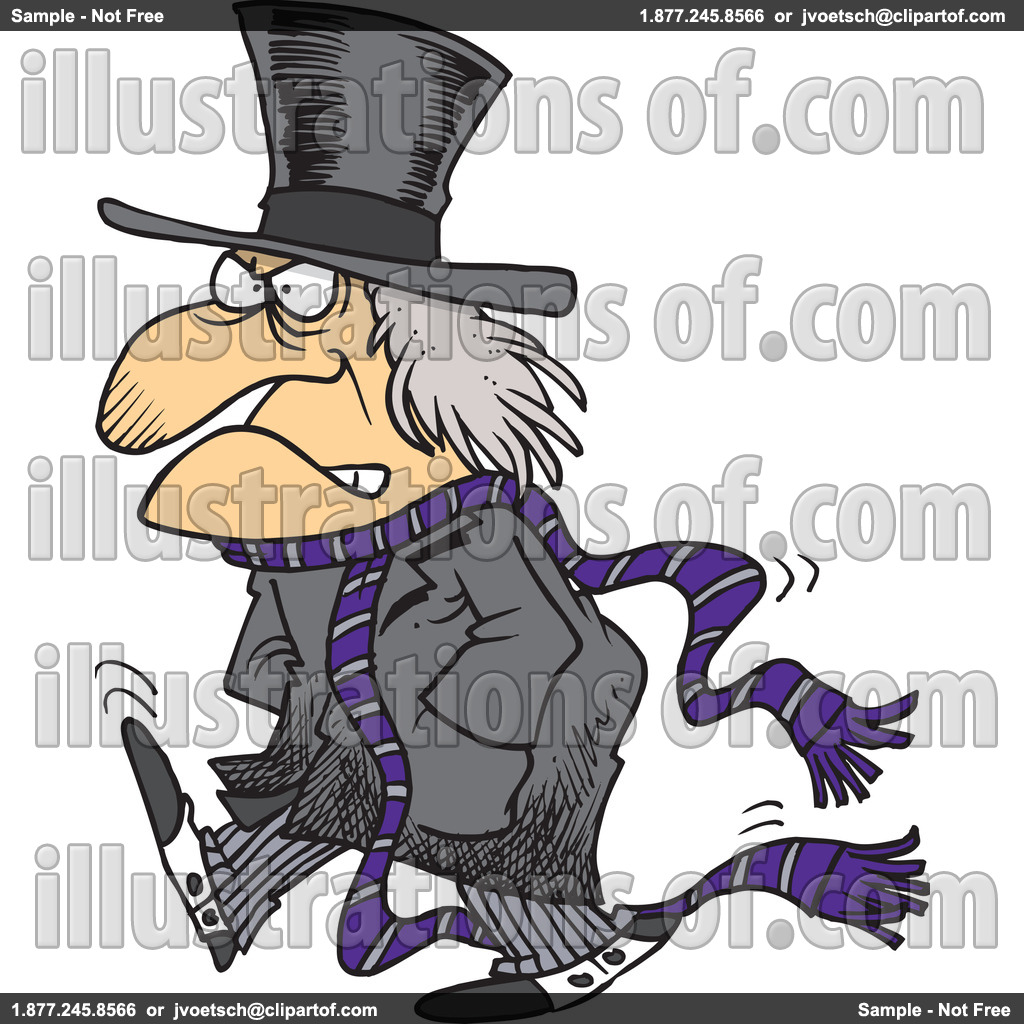 scrooge 20clipart clipart panda free clipart images rh clipartpanda com scrooge clip art free scrooge clipart
