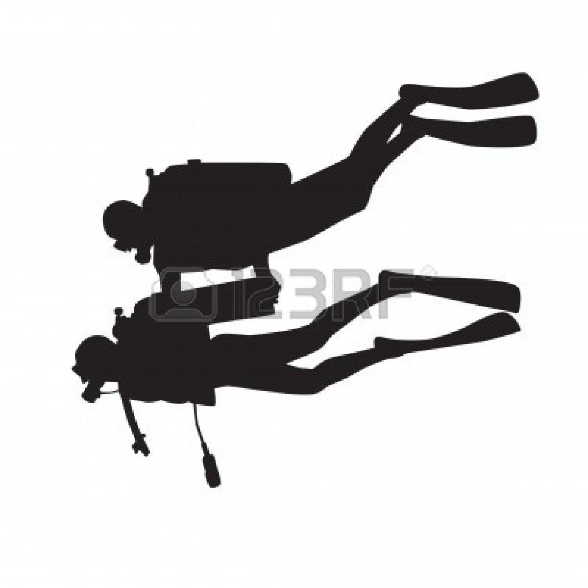 Scuba Diver Art Scuba%20clipart