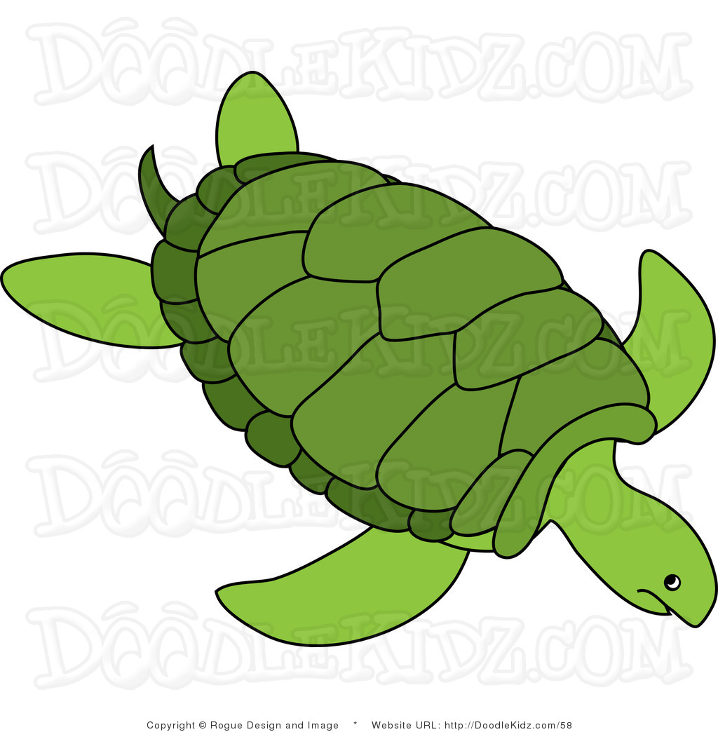 baby turtle clipart clipart panda free clipart images rh clipartpanda com  baby boy turtle clipart