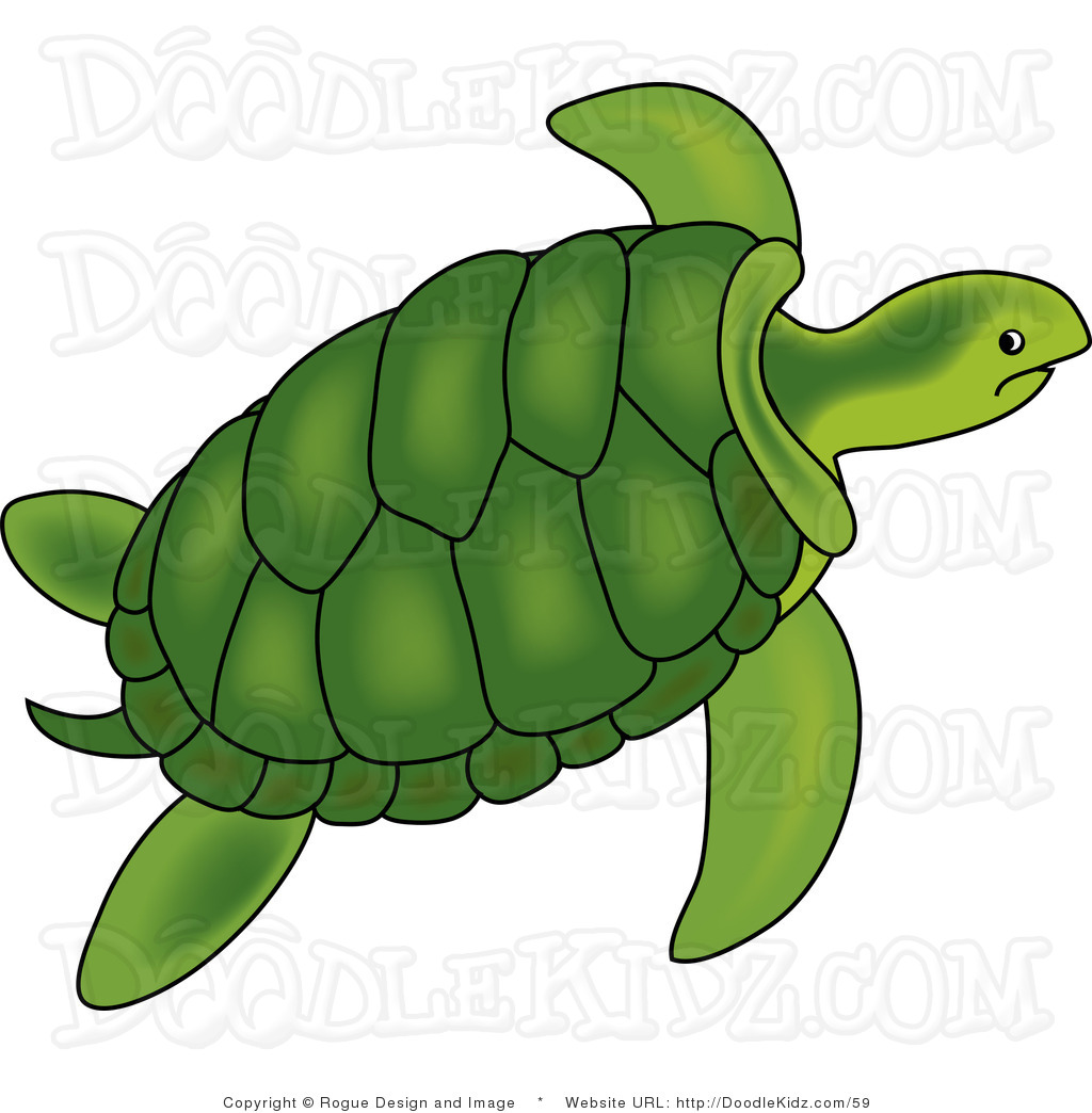 hawaiian sea turtle clipart clipart panda free clipart images rh clipartpanda com sea turtle clipart images sea turtle clip art pictures to print out