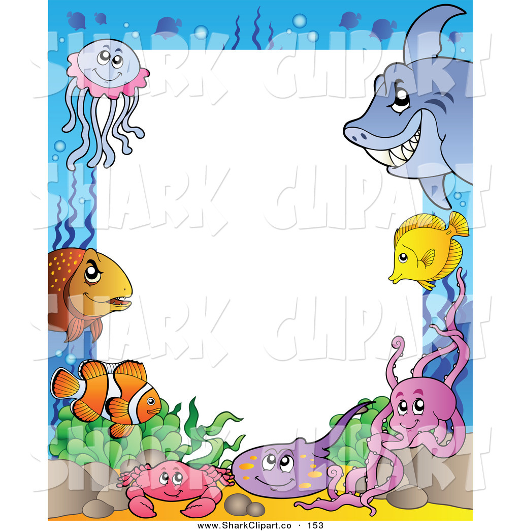 Sea Clip Art Free | Clipart Panda - Free Clipart Images