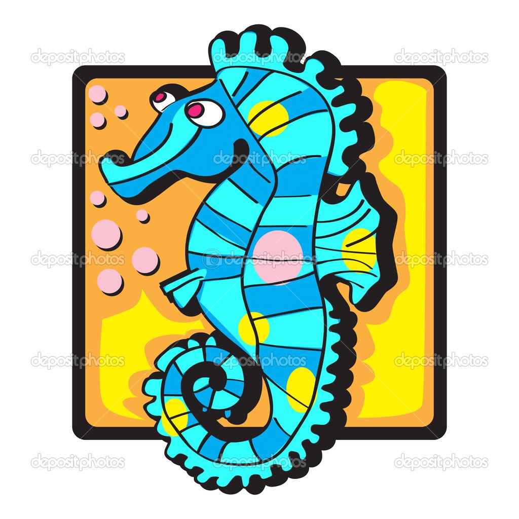 sea-clip-art-depositphotos_11407812-Seahorse-clip-art.jpg
