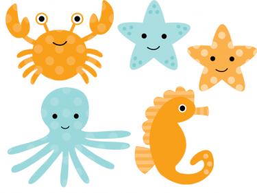 sea clip art for kids clipart panda free clipart images rh clipartpanda com