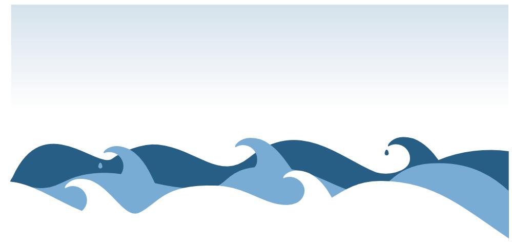 sea clip art clipart panda free clipart images ocean floor clipart free ocean fish clipart free