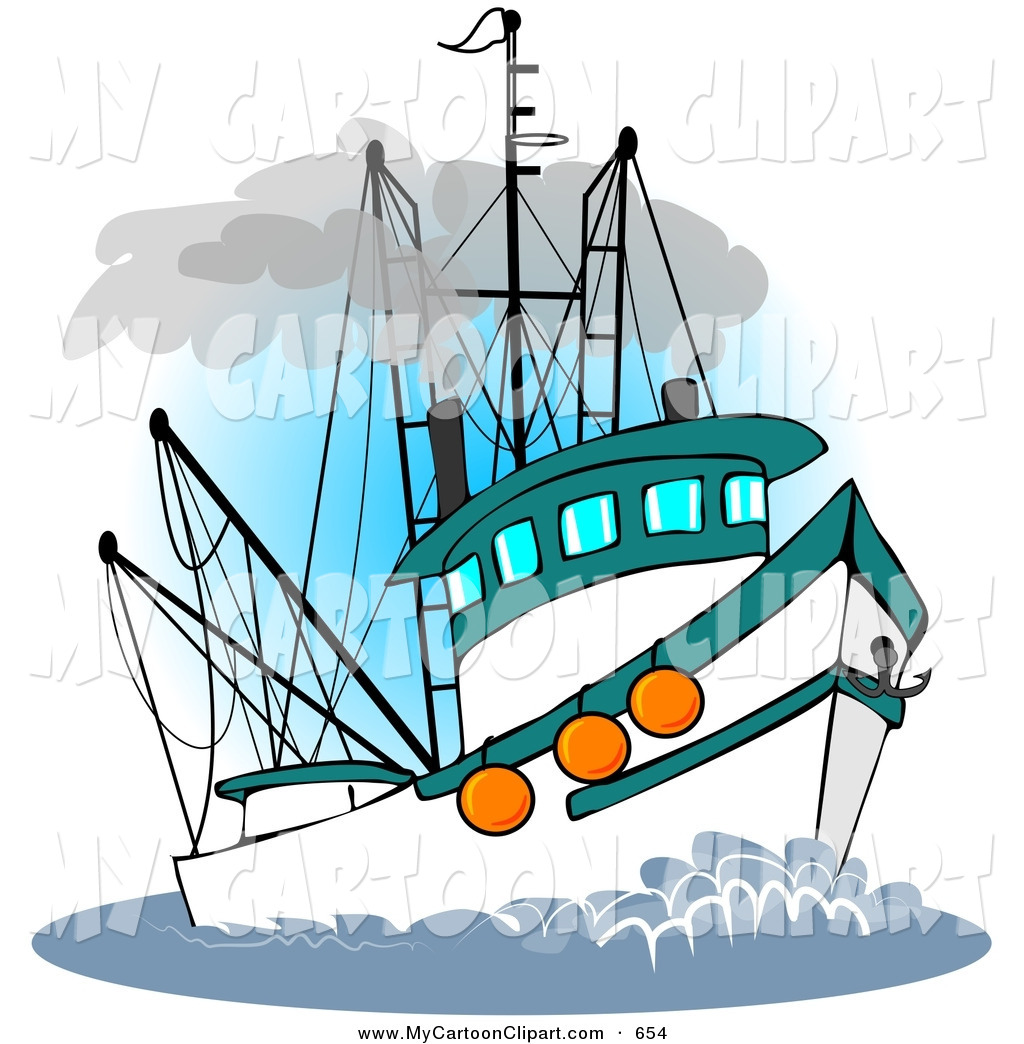 fishing boat clipart clipart panda free clipart images rh clipartpanda com fishing boat clip art free fishing boat clipart illustrations
