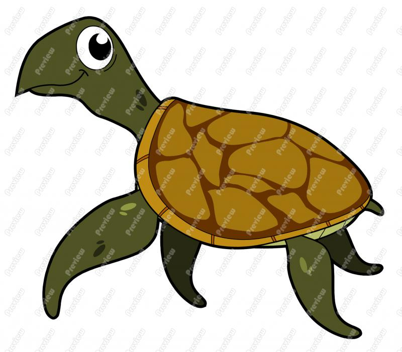 hawaiian sea turtle clipart clipart panda free clipart images rh clipartpanda com sea turtle clipart free sea turtle clipart free black and white