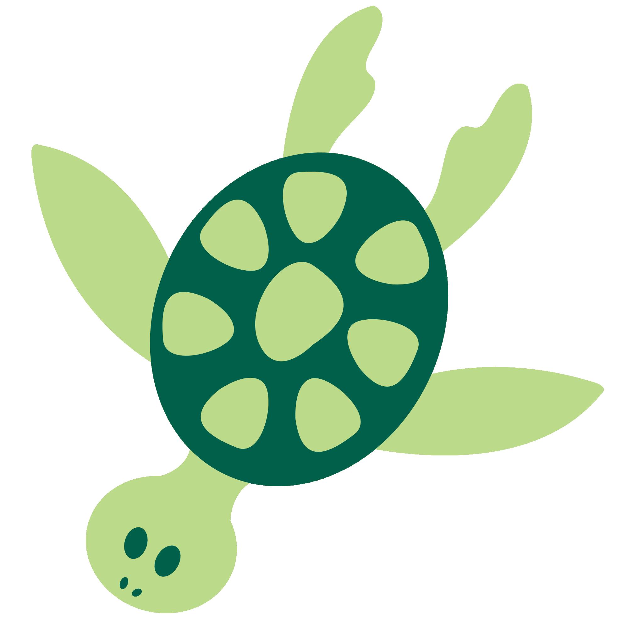 Sea Turtle Clipart | Clipart Panda - Free Clipart Images