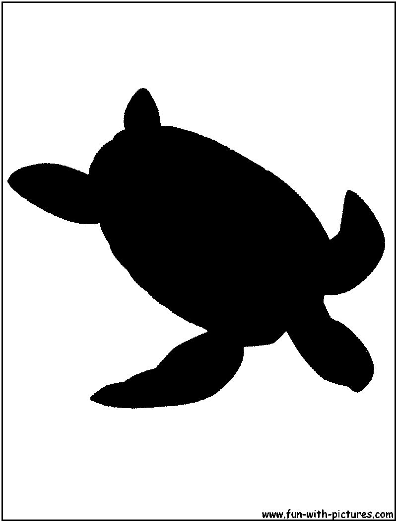 Stencils, Whales and Animal stencil on Pinterest