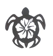 Sea Turtle Tribal Celtic Tattoos 2202 19450507jpg
