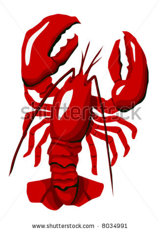 lobster dinner clipart clipart panda free clipart images