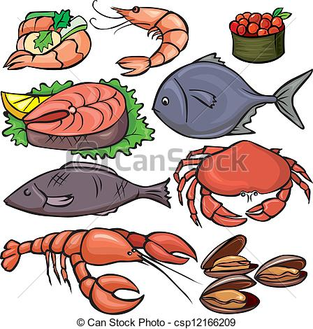 seafood-clipart-can-stock-photo_csp12166209.jpg