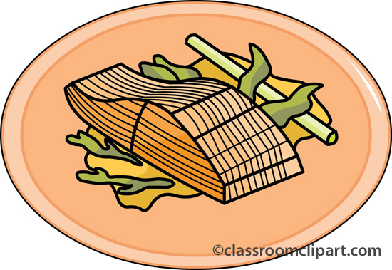 Seafood Clipart Images Clipart Panda Free Clipart Images