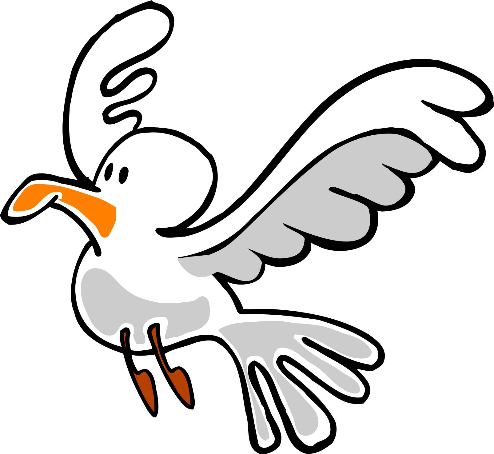 seagull clipart clipart panda free clipart images seagull clipart question mark seagull clipart jpg