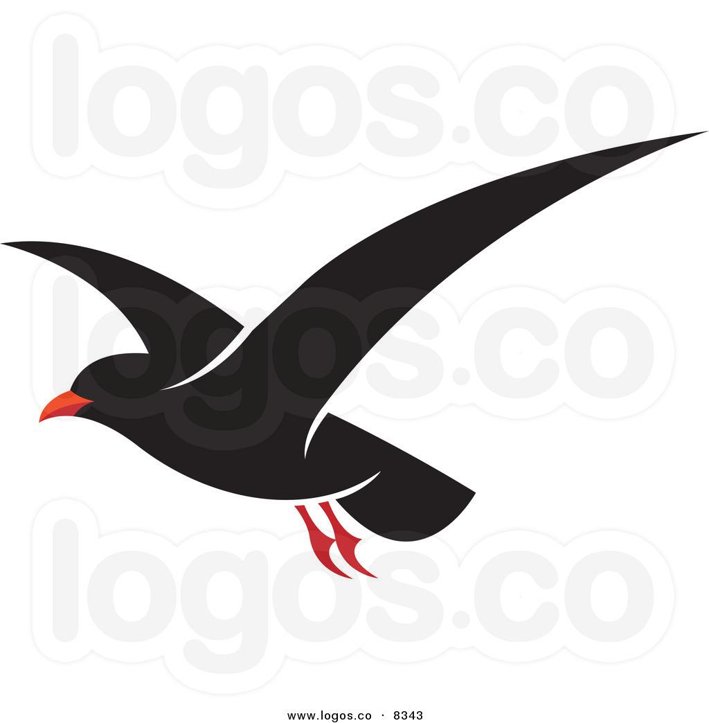 seagull%20clipart