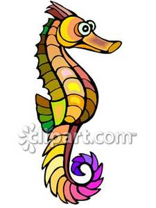 seahorse clip art free clipart panda free clipart images rh clipartpanda com  free seahorse clipart black and white