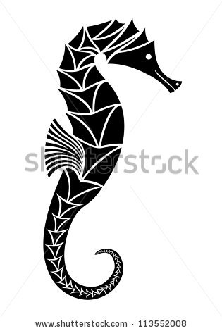 Marine Life Octopus Tattoos together with 49 Old School Tattoo Designs likewise Mermaid additionally Ste unk Bird Tattoo moreover MainPage. on seahorse tattoo