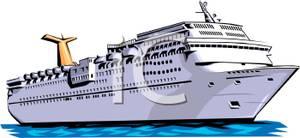 Cruise For Christmas