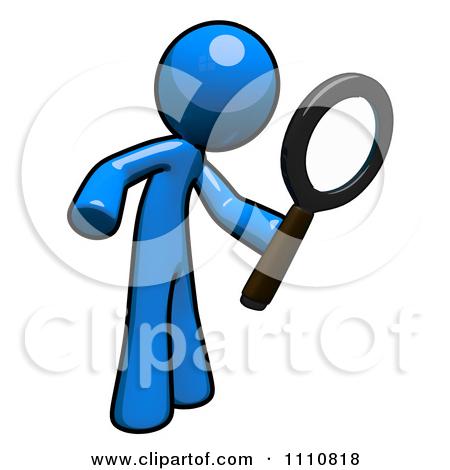 search%20clipart