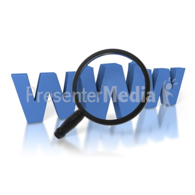 Www Magnify Glass Search | Clipart Panda - Free Clipart Images