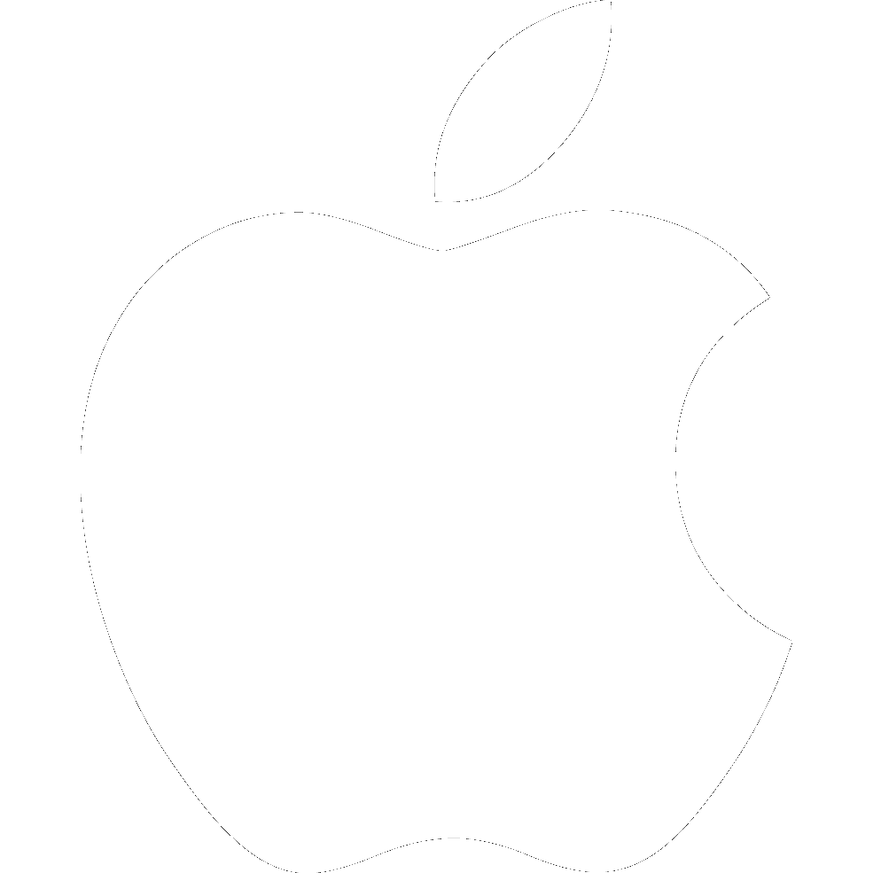 Apple Logo 2014 Png | Clipart Panda - Free Clipart Images