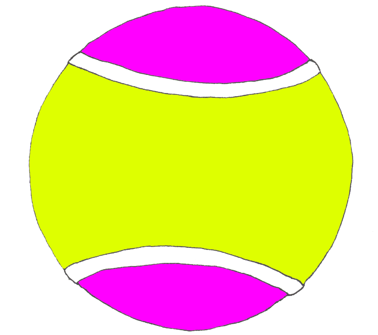 tennis ball clip art http www
