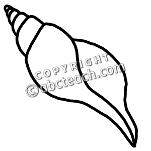 Clip Art Seashell Clip Art seashell clip art borders free clipart panda images clipart