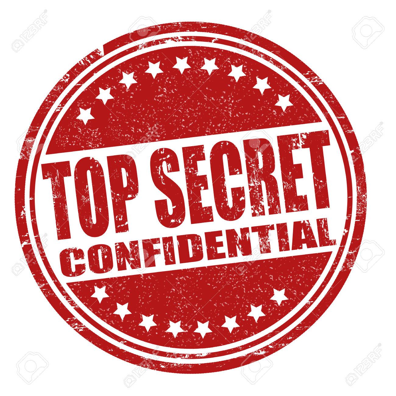 top secret stamp clipart clipart panda free clipart images rh clipartpanda com top secret clip art free top secret stamp clipart