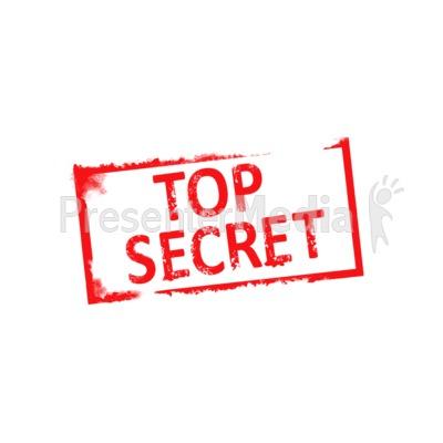 Secrets Clip Art Clipart Panda Free Clipart Images