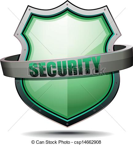 Clip Art Security Clipart security clip art free clipart panda images