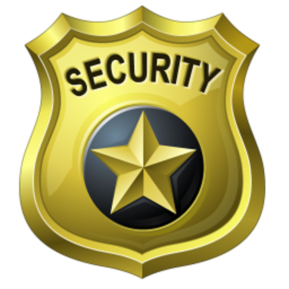 Security Clip Art Free | Clipart Panda - Free Clipart Images