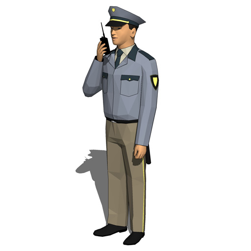 security-clipart-new-weekend-security-plemmons-industries-clipart.jpg