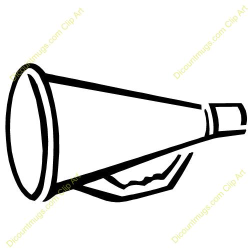 blue cheer megaphone clipart clipart panda free clipart images rh clipartpanda com cheerleader megaphone clipart free cheerleading megaphone clipart free
