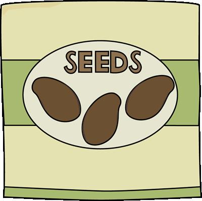 Clip Art Seed Clip Art seed clip art free clipart panda images