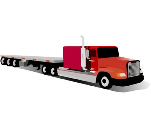 semi truck clipart clipart panda free clipart images rh clipartpanda com semi truck clip art images semi truck clip art free