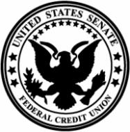 Senate Clip Art | Clipart Panda - Free Clipart Images