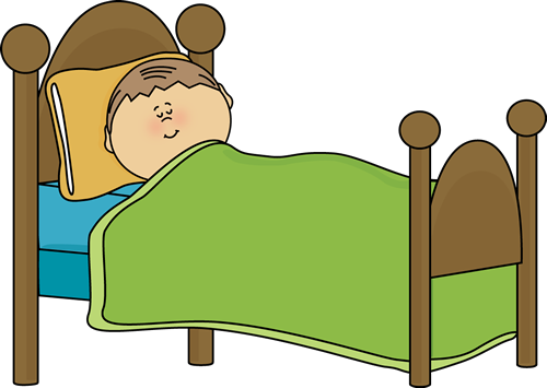 free png Bed Clipart images transparent