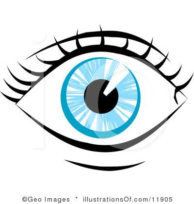 eye care near me