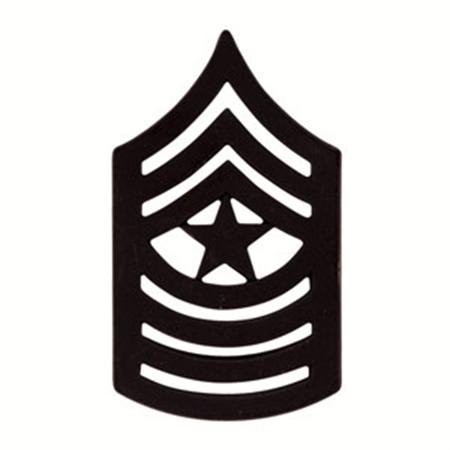 Clip Art Usmc sergeant
