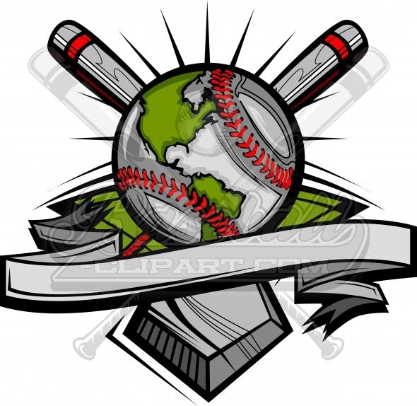 Zombie Logo Design